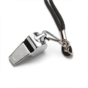 Whistle Sound Sport Game Sound