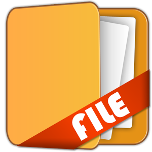 Filemanager-Free