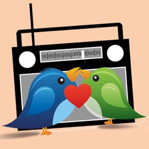 Radio Heart - Blog Radio