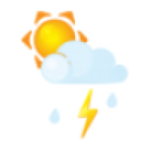 Konotop weather - Ukraine
