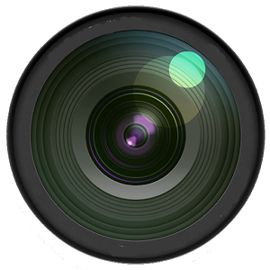 Ultimate Camera for Android