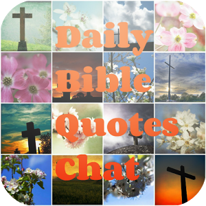 daily Bible quotes chat bible daily quotes
