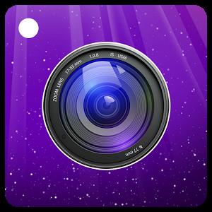 Camera360 Selfie