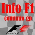 Info F1 comuniogp