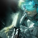 Ghost Recon FS2 LWP free ghost 9 free