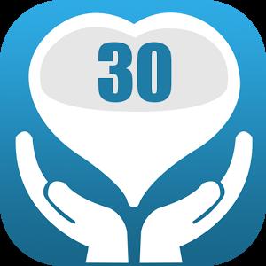 30 Days of Generosity
