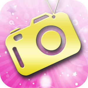 Funny Camera for android
