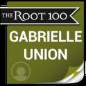 Gabrielle Union: The Root 100 gabrielle anwar bikini