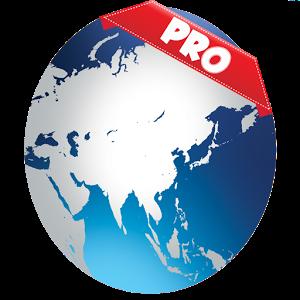 Asia Pro asia carrara pov videos