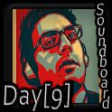 Soundboard Pack: Day[9]