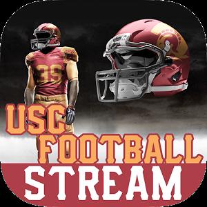 USC Football STREAM