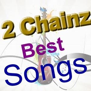 2 Chainz`s Songs chainz game