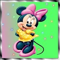 Minnie Mouse Wallpaper Water minnie mouse games