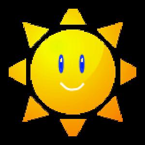 明るさタッチ - Nexus7 2013 -