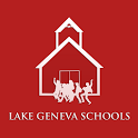 LG Schools