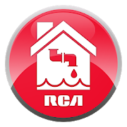 RCA Water Shut-Off