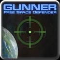 Gunner Free Space Defender
