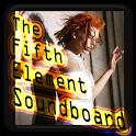 The Fifth Element Soundboard