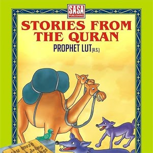 Stories From Quran 4 Stories extreme pedo stories