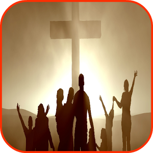 Christian Music Gospel Music music