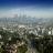 LA Wallpaper Los Angeles