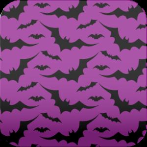 bat patterns wallpaper patterns wallpaper