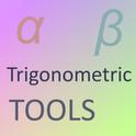 Trigonometric Tools
