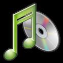 Y DLNA/UPnP Player