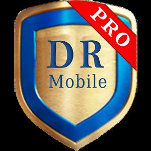Dr.Mobile PRO Antivirus
