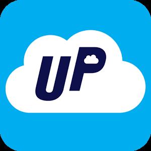 UP application by EL AL application
