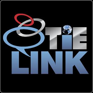 TiE Link