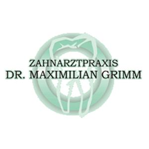 Zahnarztpraxis Dr. Grimm grimm
