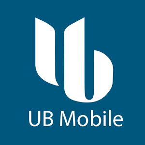 UB Mobile - United Bank Mobile xhamster mobile