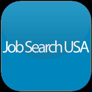 Job Search USA