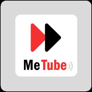 Metube: free music free movies alluc free movies