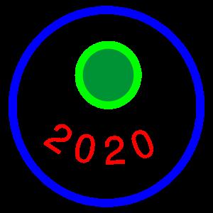 OCR2020Lite