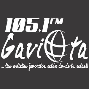 Radio Gaviota Fm
