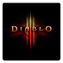 Diablo 3 Trailers