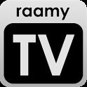 Canli tv HD