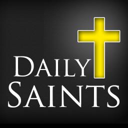 Daily Saint