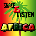 Shake and Listen - Africa