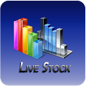 Live Stock Watch