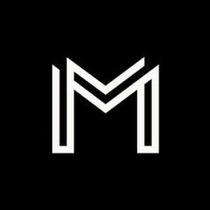 mCharge - Get Talktime Free