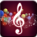 MP3 Music Download download music