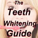 The Teeth Whitening Ebook