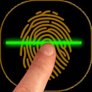 Age Scanner Prank euler prank scanner