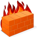Dave Android Firewall
