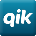 Qik Video for Samsung samsung video recorder
