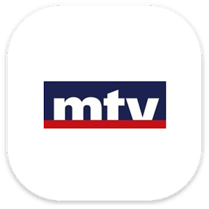 MTV lebanon live tv