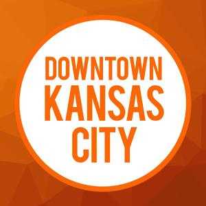 Downtown Kansas City kansas city mobile
